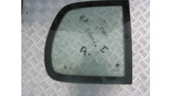 Side window (RA) JDM Abaca
