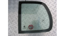 Side window left rear JDM Titane 1
