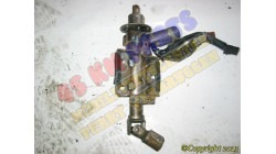 Steering column JDM Albizia