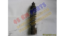 Shock absorber for JDM Albizia