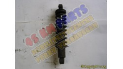 Rear shock absorber JDM Albizia