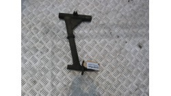 Suspension arm rear right JDM Albizia