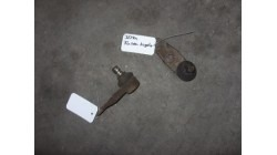 Tie rod end (L, R) Ligier X-Too