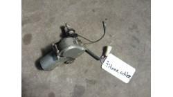 Ruitenwissermotor (achterklep) JDM Albizia