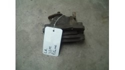 Brake caliper left rear Microcar Virgo