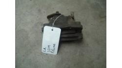 Brake caliper left rear JDM Titane