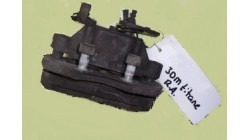 Brake caliper right rear Microcar Virgo