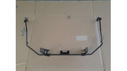 Koplamp frame JDM Albizia
