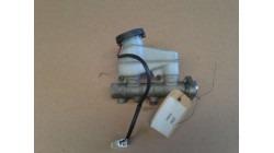 Hoofdremcilinder JDM Titane