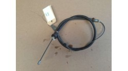 Parking brake lead JDM Titane