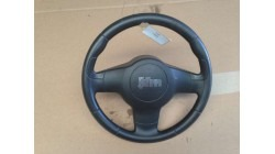 Steering wheel JDM Aloes