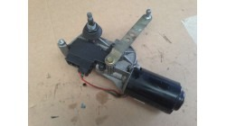 Wiper engine (front) JDM Titane