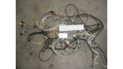 Wiring harness JDM Aloes