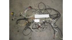Wiring harness JDM City
