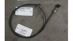 Choke kabel JDM City