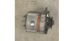 Alternator JDM Titane
