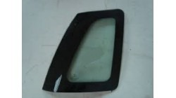 Side window (RH) Grecav Eke