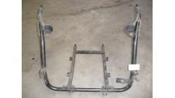 Subframe (frame front) JDM Abaca