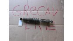 Rear shock absorber JDM City
