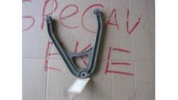 Suspension arm (L, R) JDM Aloes