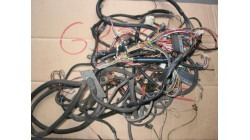 Wiring harness JDM City