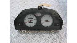 Dashboard clock Ligier Ambra