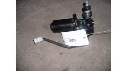 Ruitenwissermotor (voor) JDM Abaca