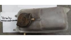 Ausgleichsbehälter Kühlmittel Casalini Ydea