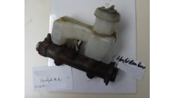 Master Cylinder Grecav Eke
