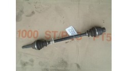 Drive shaft left Bellier Divane