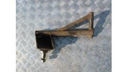 Suspension arm rear left Bellier Divane