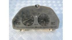 Dashboard clock Ligier Ambra