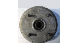 Brake drum JDM Aloes