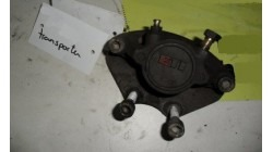 Brake caliper front left Bellier Transporter
