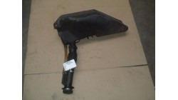 Fuel tank without filler hose Bellier Transporter