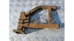 Draagarm linksachter Bellier VX 550