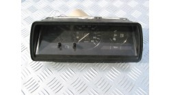 Dashboard clock Bellier Divane