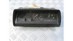 Dashboard clock Bellier Divane