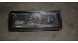 Dashboard klok Bellier VX 550