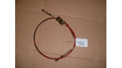 Shift Cable Bellier Divane