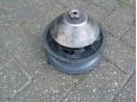 Koppeling motorzijde Bellier