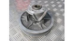 Clutch gearbox Microcar MGO Lombardini