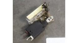 Door lock electric right Bellier Opale