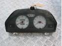 Dashboard clock Bellier Opale