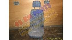Bestuurders stoel Bellier VX 550