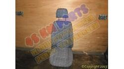 Bijrijders stoel Bellier VX 550