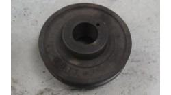 Camshaft pulley JDM & Bellier Yanmar