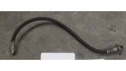 Brake hose LEFT & RH Casalini Ydea