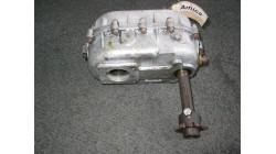 Getriebe Amica 1100