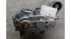 Gearbox STILFRENI 1:8 Ligier Nova, X Too & X-Too MAX